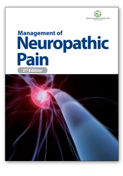 Management of Neuropathic Pain - Second Edition