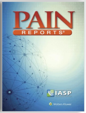 Pain Reports=